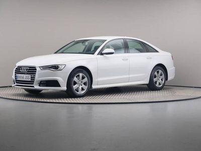 usado Audi A6 2.0TDI 190