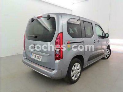 usado Opel Combo Life 1.2 T S-s Selective L 110 cv