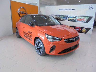 usado Opel Corsa-E 100kW (136CV) Elegance-e