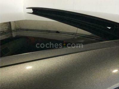 usado Mercedes B250e Clase B8g-dct 218 cv