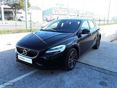 usado Volvo V40 2.0 T2 Momentum