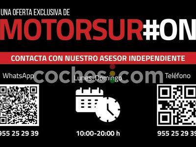 usado Toyota Prius+ Prius Plus1.8 Eco 136 cv en Cadiz