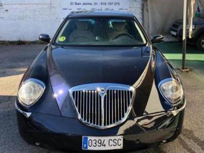 usado Lancia Thesis