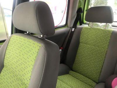 usado VW Lupo 1