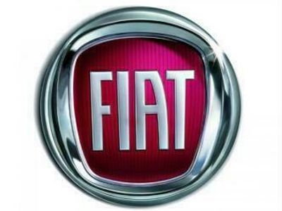 usado Fiat Croma