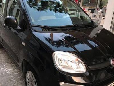 usado Fiat Panda 0.9 TwinAir Lounge