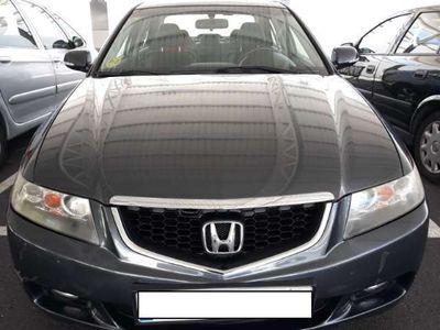 usado Honda Accord 2.0i-VTEC Sport