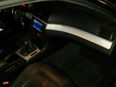 usado BMW 330 d
