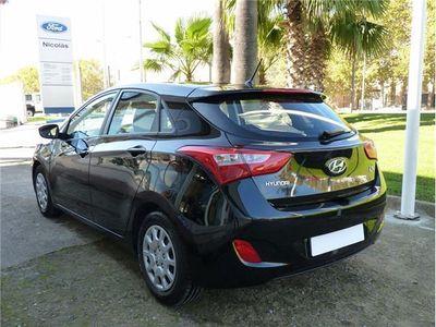 usado Hyundai i30 i301.4 Classic GL