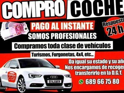 usado Audi A4 3.0 TDI 245cv quattro