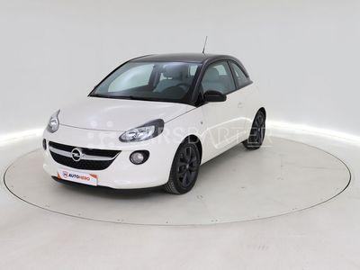 usado Opel Adam 1.4 3p