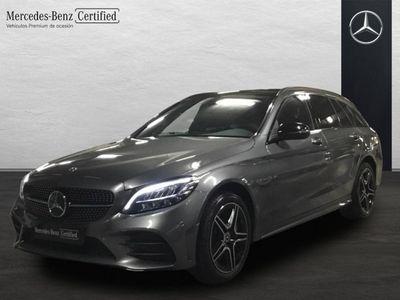 usado Mercedes C300 no aplica