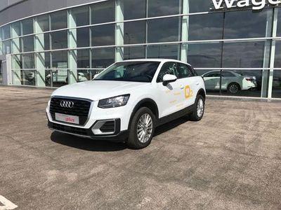 usado Audi Q2 Q2Launch edition 1.6 TDI 85(
