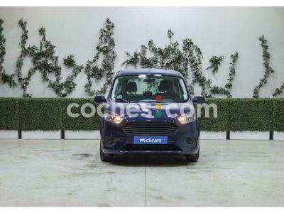 usado Ford Tourneo Courier 1.5tdci Trend 100 100 cv