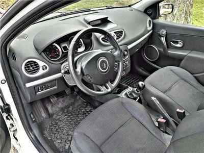 usado Renault Clio 1.5DCI Emotion eco2