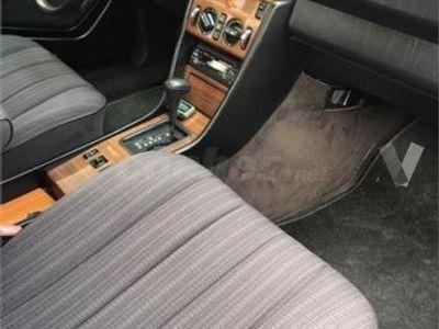 usado Mercedes 300 300sl 2p. -88