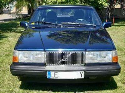 usado Volvo 940 2.0 GLT