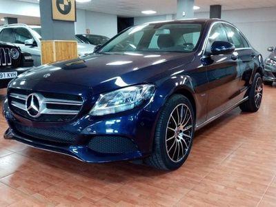 usado Mercedes E350