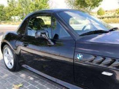 usado BMW Z3