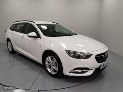usado Opel Insignia ST 1.6 CDTi 100kW Turbo D Selective WLTP