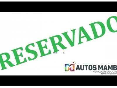 used BMW 320 Serie 3 Cd