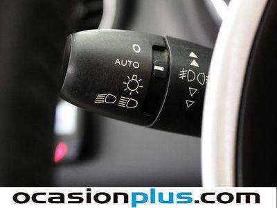 used Peugeot 3008 1.6 HDI Premium (112 CV)