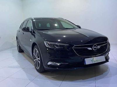 usado Opel Insignia ST 2.0CDTI S&S Innovation 170