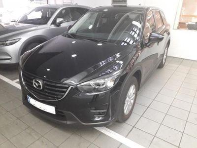 usado Mazda CX-5 Style + Navi 2.0 Gasolina 165CV