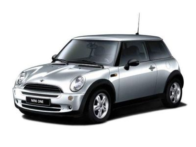usado Mini ONE 66 kW (90 CV)