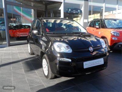 usado Fiat Panda 1.2 Pop 51kW 69CV EU6
