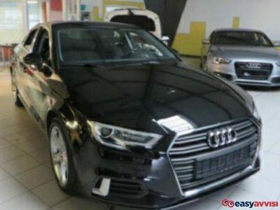 usado Audi A3 1.6 tdi sport diesel