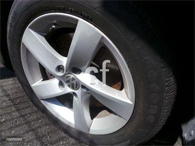usado VW Passat VARIANT 1.6 TDI 105 ADVANCE BMOTION TECH