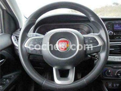 usado Fiat Tipo 1.6 Multijet Ii Business 120 cv en Girona