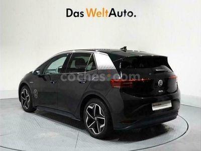 usado VW ID3 1st Plus Automático 1 vel. 150 kW (204 CV)