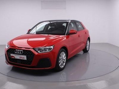 usado Audi A1 Sportback 25 TFSI Advanced