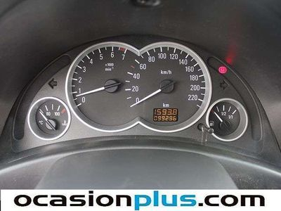 usado Opel Corsa 1.2 16v Club