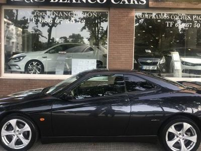 usado Alfa Romeo GTV 2.0 JTS