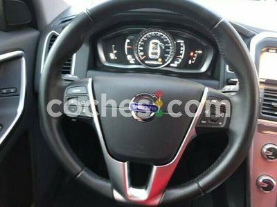 usado Volvo XC60 Xc60D4 Momentum Aut. 190 190 cv en Castellon