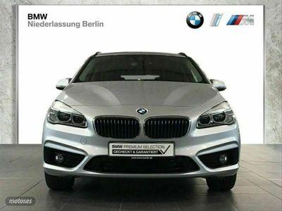 usado BMW 225 Serie 2 xe iPerformance