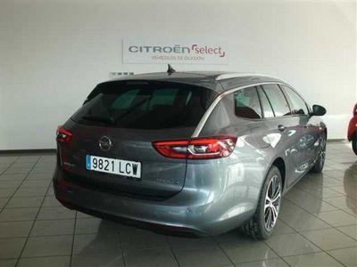 usado Opel Insignia ST 2.0 CDTi 125KW 170CV Turbo D Innovation