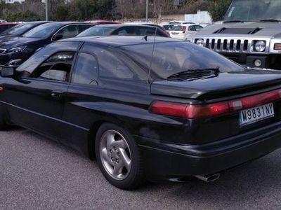 usado Subaru SVX 3.3 24v 4WD