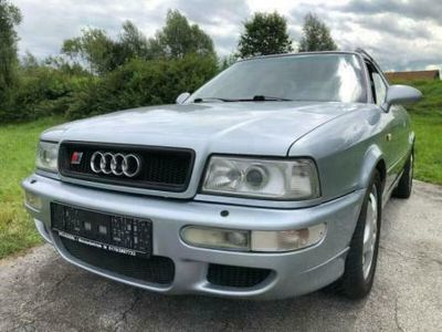 usado Audi RS2 315CV