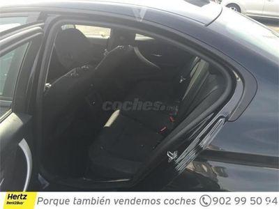 usado BMW 320 Gran Turismo Serie 3 d Xdrive 5p. -15