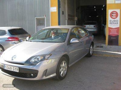 usado Renault Laguna Privilege 2.0 16V 140CV