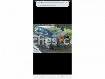 usado Audi A4 2.0tdi 140 cv en Lugo