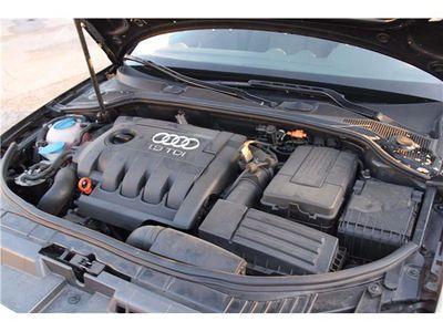 usado Audi A3 1.9TDI Attraction