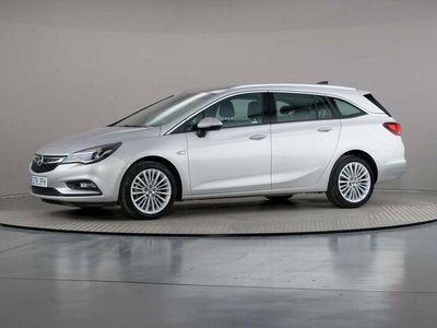 usado Opel Astra ST 1.6CDTi S/S Excellence 136cv