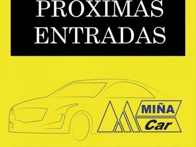 usado Jaguar F-Pace 2.0L i4D AWD Manual RSport