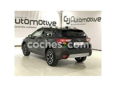 usado Subaru XV Xv2.0i Hybrid Sport Plus Cvt 150 cv en Burgos