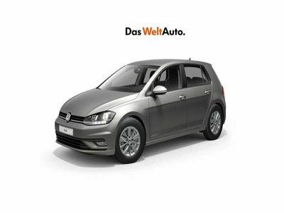 usado VW Golf 1.6TDI Ready2GO 85kW